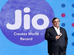 Reliance Jio Extend Dhan Dhana Dhan Offer After July