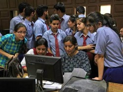 Cbse Board Class 10 Result 2017 Today Where Check Your Result