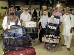 Indian Men Saudi Set Become Bachelors As New Family Tax Regime Kicks In