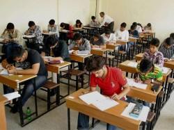 Gujarat Hs Student Wrote Pornographic Materials Chemistry Paper