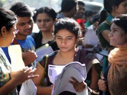 Bengali Degree Examination Calcutta University Has Been Cancelled