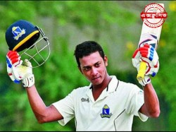 Bengal S Sudip Is Going Take Step Forward Towards His Dream