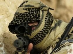 Isis Militants Seize School Take Hostage Philippines