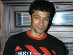 Bengali Actor Tota Roychawdhury Madhur Bhandarkar S Film