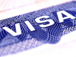 Us Visa Vetting Will Now Require Email Ids Social Media Handles Job History