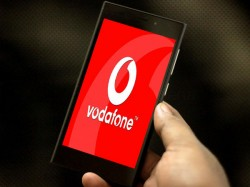 Vodafone Offers Unlimited Internet At Rs 6 Per Hour Counter