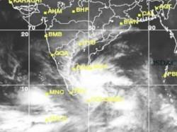 Monsoon Entered Bengal Rain Starts