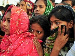 Forced Conversions Resulting In Mass Exodus Of Hindus From Pakistan