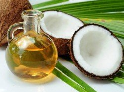 Recent Report Shows Eating Coconut Oil Is Unhealthy Than Beef Butter