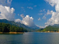 Best Destination Romance Is Kerala S Munnar