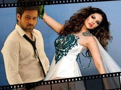Emraan Hashmi Romance Sunny Leone Upcoming Movie