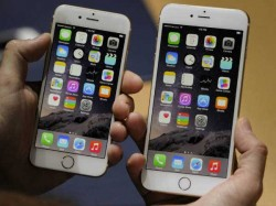 Apple Slashes Iphone Price India After Gst Implementation