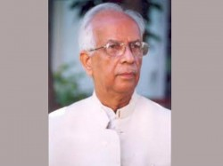 Governor Sends Report President About West Bengal Situation