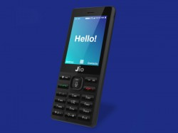 Jiophone Lacks Dual Sim Support Whatsapp