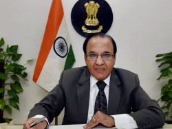 Ak Jyoti Appointed Chief Election Commissioner