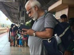 For Pm Modi Meme Comedy Group Aib Charged Mumbai Police