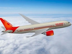 Air India Passengers Have Harrowing Experience As Bagdogra Delhi Flight S Ac Malfunctions Mid Air