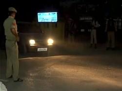 Amarnath Yatra Attack Hizbul Mujahideen Hand Suspected Says Ib