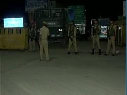 Amarnath Pilgrims Killed Terror Attack Jammu Kashmir Anantnag