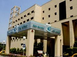Again Allegation Against Apollo Hospital Kolkata Due De Composition Body