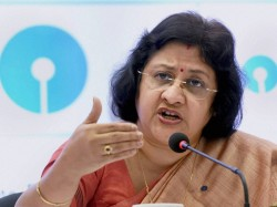 Sbi Reduces Neft Rtgs Charges