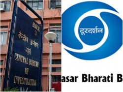 Cbi Gets Voice Samples Narada Accused From Doordarshan