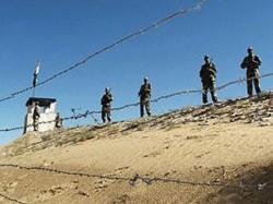Amidst Doklam Crisis Chinese Army Entered Uttarakhand S Chamoli District