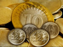 Ten Rupee Lower Coins Not Being Accepted Shops Banks Jdu Mp Rs