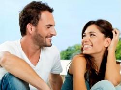 Ejaculation 21 Times Month Reduce Risk Developing Prostate Cancer