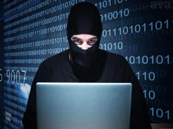 Cyber Crime Rate India Is Very High 1 Every 10 Minutes
