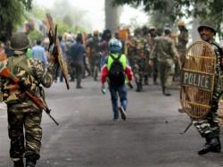 Darjeeling Unrest 4 Killed Government Offices Set Afair