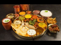 Non Veg Food Will Not Be Available Greater Noida A Week