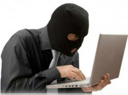 Online Activities That Can Get You Arrested