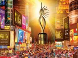Iifa 2017 Winners List