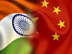 India China Should Engage Direct Dialogue Reduce Tention Says Pentagon
