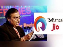 Jio Targets Sell 50 Lakhs 4g Feature Phones Week
