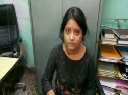 Daughter Behind The Jalpaiguri Murder Police Enquired About Facebook Post