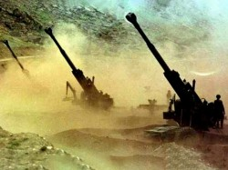 How India Fought Kargil War Celebrated Vijay Diwas Know The Facts In Brief