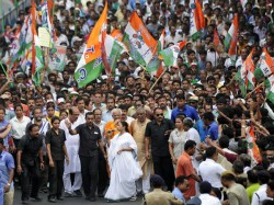 What Will Be The Traffic Situation Kolkata On July 21st The Martyrs Day Tmc
