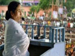 Cm Mamata Bandyopadhyay Will Go East Midnapur Visit