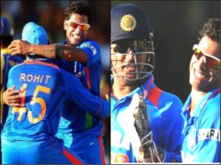 Once Again Being Best Cricketer Bengal Manoj Is Still Ignored In India Level