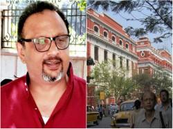 Mathew Samuel Will Not Present Front Kolkata Police On 7th August
