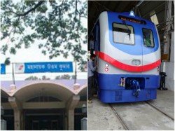 New Rakes Kolkata Metro Will Start Journey Before Puja