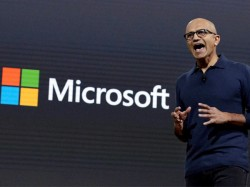 Microsoft Plans Cut Thousands Jobs