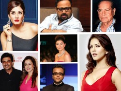 Sushmita Sen Sunny Leone List Bollywood Celebs Who Have Adopted Kids