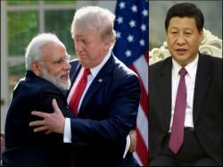 India Violated Border Ahead Modi S Us Visit Show Washington It Cam Contain China