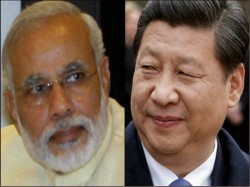 No Modi Xi Bilateral Meet Was Planned Hamburg Clarifies India
