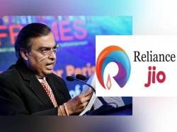 Reliance Jio Feature Phone Key Points At Glance Announced Mukesh Ambani