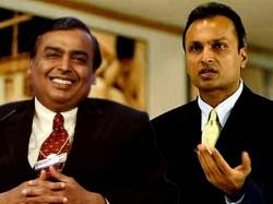 New Operators Telecom Sector Blamed Present Financial Woes