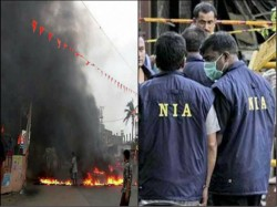 Nia Submits Primary Investigation Report On Basirhat